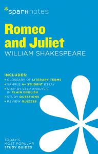 Romeo And Juliet Film Review Essay - 667 Words Cram